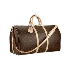 Linday Lohan Style Louis Vuitton Keepall and Pegase Luggage ❤ liked on Polyvore