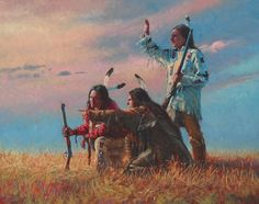 Jim Clements is a western oil painter who considers himself blessed to be a working artist. Description from fineartamerica.com. I searched for this on bing.com/images
