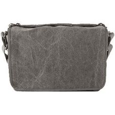Think Tank Retrospective 30 Pinestone Shoulder Bag