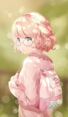 from anime kyouki no kanata Anime Neko, Ange Anime, Manga Kawaii, Manga Anime Girl, Girls Anime, Anime Girl Drawings, Anime Artwork, Kawaii Anime Girl, Pretty Anime Girl