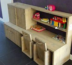 Opbergkast Voor Speelgoed.60 Beste Afbeeldingen Van Kamer Boaz Child Room Home Decor En