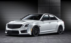 hennessey-cadillac-cts-v-hpe1000