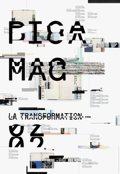 pica_full.gif 750×1 083 пиксел.