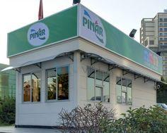 Metropol Konteyner Mağaza, metropol konteyner, fugalı konteyner, bekçi kabin prefabrik ev fiyatları'ndadır.