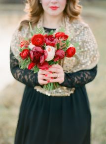 Gallery & Inspiration | Collection - 801 - Style Me Pretty