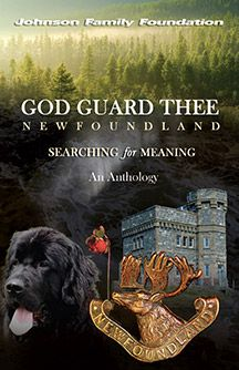 God Guard Thee Newfoundland Newfoundland Canada, Newfoundland And Labrador, Book Publishing Companies, Trade Books, Man On The Moon, Historian, Writings, Horror Movies, The Incredibles