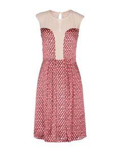 BGN - Kurzes Kleid 71
