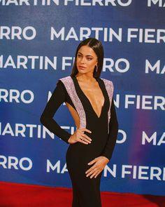 Sebastian Yatra, Guy Best Friend, Haute Couture Dresses, Brad Pitt, Powerful Women, Lady Gaga, Girl Power, Peplum Dress, Beautiful People