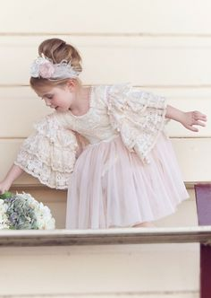 Vintage, Lace, Pink, Pretty, Photoshoot *Wishlist*  One Good Thread - Dollcake Oh So Girly   Lace Cake Dress- (4, 8, 10), $87.00 (http://www.onegoodthread.com/dollcake-oh-so-girly-lace-cake-dress-light-pink/)