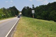 Image result for Silsbee Texas