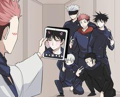 Anime Ai, Fanarts Anime, Anime Films, Anime Guys, Otaku Anime, Manga Anime, Anime Love, Funny Anime Pics, Haikyuu Anime