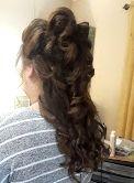 Dreadlocks, Long Hair Styles, Beauty, Long Hair Hairdos, Cosmetology, Long Hairstyles, Dreads, Long Haircuts, Long Hair Dos
