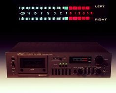 Webpage UPDATE! Live Sound or Mecasound ? http://www.1001hifi.com/tape-2.html
