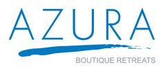 Azura - Mozambique Boutique Retreats, Africa Travel, Bedroom Ideas, Island, Islands, Dorm Ideas