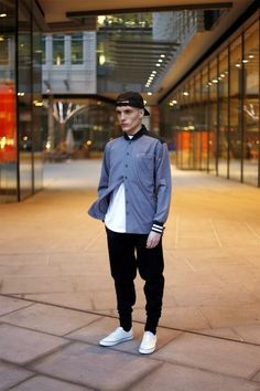 The Style Examiner: Boxfresh: Celebrating 25 Years at the Helm of Street Style