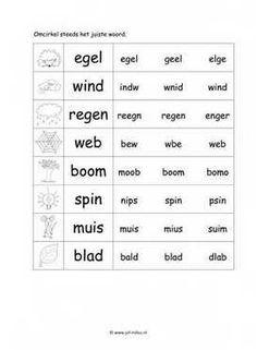 Preschool Learning Activities, Preschool Worksheets, Toddler Preschool, Grade R Worksheets, Learning Numbers, Busy Book, School Hacks, Kids Education, Pre School