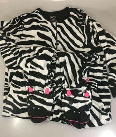 048f5fc35b00 Sleepwear
