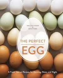 Buy The Perfect Egg: A Fresh Take on Recipes for Morning, Noon, and Night [A Cookbook] by Jenny Park, Teri Lyn Fisher and Read this Book on Kobo's Free Apps. Discover Kobo's Vast Collection of Ebooks and Audiobooks Today - Over 4 Million Titles! Egg Boats, Fisher, Spoon Fork Bacon, Perfect Eggs, Star Food, Baked Eggs, Egg Recipes, Potato Recipes, Diet Recipes