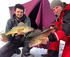 Smiles Included with all Skippers Tackle Fishing gear ice fishing shelters,ice…