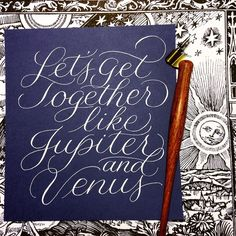 Did you remember to look up at the night sky? Pretty Writing, Typography, Lettering, Do You Remember, Looking Up, Night Skies, Bloom, Sky, Calligraphy