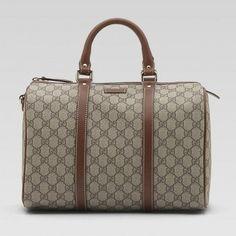 Gucci 193603 Fcieg 8526 Joy'Medium Boston Bag Gucci Damen Handtaschen