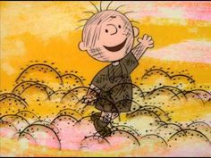 The Pigpen Hoedown! When our dusty friend grows up he will take his fascination of the soils of history into his career as an archeologist. However no matter what job he chooses he will always be a man of the earth! Peanuts Gang, Peanuts Cartoon, Charlie Brown Cartoon, Charlie Brown And Snoopy, Snoopy Videos, Food Art For Kids, Snoopy Love, Beagle, Comic Strips