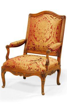 Die 180 besten Bilder von Französische Regence-Möbel (1715-1730) in ...