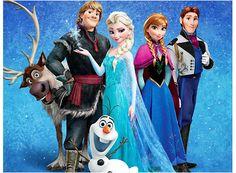 Frozen volta ao Teatro Rotary dia 12 http://www.passosmgonline.com/index.php/2014-01-22-23-07-47/cultura/4443-frozen-volta-ao-teatro-rotary-dia-12