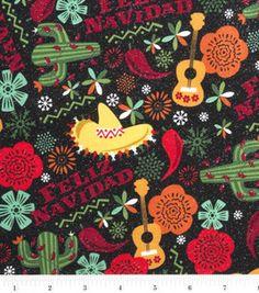 feliz navidad Mexican theme advent for bry Mexico Christmas, Christmas Open House, Christmas Tea, Christmas Wood, Xmas, Christmas Party Decorations, Christmas Themes, Happy Winter Solstice, Craft Fairs