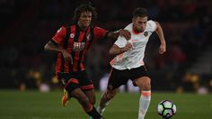 Chelsea consider Nathan Ake loan recall from Bournemouth - sources