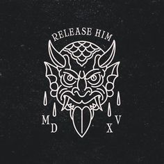 Release Him MDXV