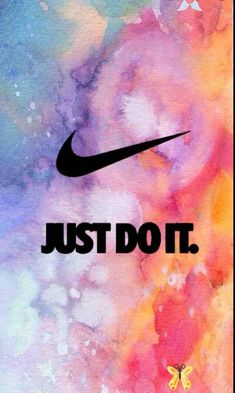 <br> Nike Fitness Quotes, Nike Quotes, Fitness Motivation Quotes, Trendy Wallpaper, Girl Wallpaper, Wallpaper Quotes, Wallpaper Wallpapers, Shoes Wallpaper, Wallpaper Ideas