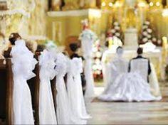 Rapina una banca per fareil regalo di nozze alla figlia - Corriere della Sera
