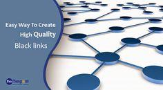 Easy Ways to Create High Quality Backlinks http://www.amrohitchandra.com/2014/09/easy-ways-to-create-high-quality.html