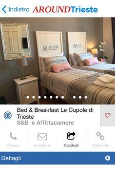 #bed#and#breakfast #trieste Bed & Breakfast di Charme Le Cupole di Trieste ...a pochi passi da Piazza dell'Unità d'Italia......nel cuore della città......in uno splendido palazzo d'epoca nell'area pedonale... si affaccia direttamente sul Canal Grande in Piazza Sant'Antonio, una delle più belle e suggestive piazze di Trieste..www.facebook.com/Bed-Breakfast-di-Charme-Le-Cupole-di-Trieste
