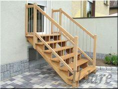 kültéri lépcső - Google keresés