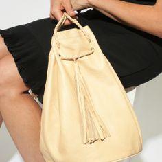 The Liola Bag