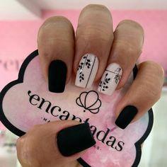 Manicure Nail Designs, Cute Acrylic Nail Designs, Cute Acrylic Nails, Nail Manicure, Nail Art Designs, Rainbow Nails, Neon Nails, My Nails, Purple And Pink Nails