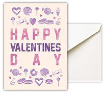 Delicious Valentine's Day