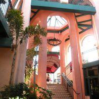 Shopping in La Jolla, San Diego, CA, San Diego, California