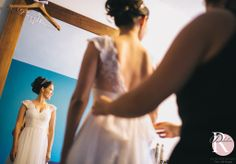 Beleza: Dia da Noiva Exclusivo Foto: Alê Borges dia da noiva exclusivo, equipe dia da noiva exclusivo, dia da noiva, dia da noiva em casa, noiva em casa, dia da noiva no hotel, make, maquiagem, hair, penteado, ilovemakeup, beleza, beauty, ro deladore, casamento, wedding, noiva, bride, maquiagem airbrush, airbrush makeup, curso automaquiagem