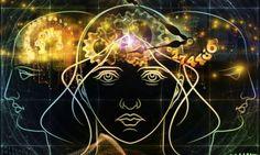 Loque lameditación lehace atucerebro