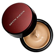 KEVYN AUCOIN - The Sensual Skin Enhancer  #sephora