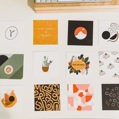Graphic dedign prints created using procreate and illustrator, printed with parabo press - ready to be placed on the wall as decoration. #homedesign #graphicdesigner Fun Illustration, Graphic Design Illustration, Digital Art, Bring It On, Thankful, Kids Rugs, House Design, How To Get, Cant Wait