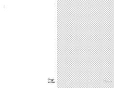 Copywriter Vs Art Director: Illustration - 4