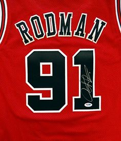 Compare prices on Chicago Bulls Autographed Jerseys from top sports  memorabilia retailers. Save money when buying signed and autographed jerseys . 8890eb32e