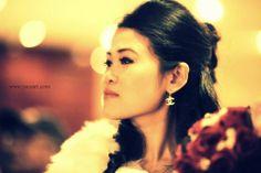 HONG KONG WEDDING PHOTO & PRE WEDDING PHOTO , WEDDING in HONG KONG, by Hong Kong Wedding Photographer Yau SO 香港婚紗攝影 | 香港婚禮攝影 | Wedding day photo | www.yausart.com