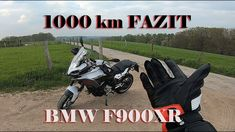 💯 Erste 1000km mit der 900XR 🥳 - FAZIT / REVIEW: Das stört extrem! 🤔 - BMW F900XR 2020 - YouTube Motorcycle Types, Golf Bags, Racing, Bmw, Youtube, Pilots, Running, Auto Racing, Youtubers