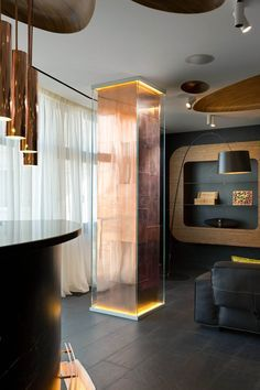 IONS one the leading interior design companies in Dubai .provides home design, commercial retail and office designs. Interior Design Dubai, Luxury Homes Interior, Interior Design Companies, Apartment Interior Design, Luxury Home Decor, Modern Interior Design, Interior Design Living Room, Design Bedroom, Columns Decor