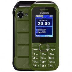 14 Greatest Unlocked Cell Phone Dual Sim Card Unlocked Phones Iphone New Plus 8 Latest Phones, New Phones, Dual Sim Phones, Local Area Network, Cell Phone Plans, Unlocked Phones, Back Camera, Plus 8, Jaba